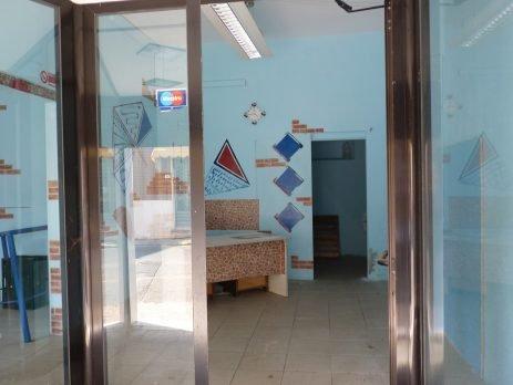 Immobile commerciale in vendita a Rosignano, Livorno