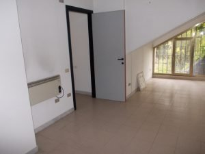 Locale Commerciale, zona residenziale, 45 mq circa, Potenza
