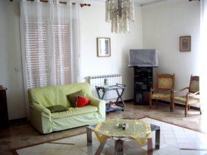 Appartamento Luminoso 4 locali, Aci Catena, Catania
