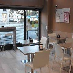 Trezzano sul Naviglio, Milano, vendesi bar, tavola fredda