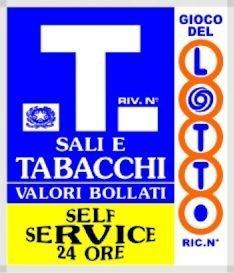 Vendita tabaccheria e ricevitoria, Canosa di Puglia, Barletta-Andria-Trani