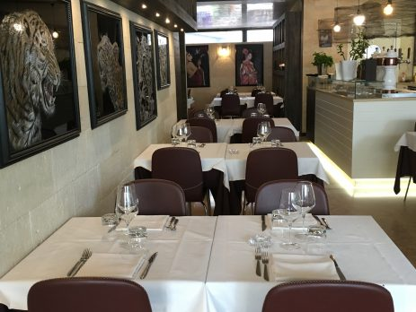 Vendesi, ristorante, bar, pizzeria centro città Thiene, Vicenza