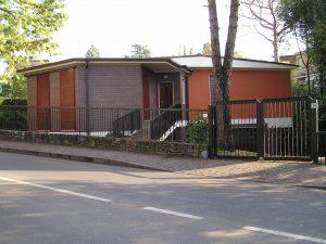 Villa singola in vendita a Gardone Riviera, lago di Garda, Brescia