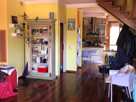 Villa a schiera in vendita a Fiesole, Firenze