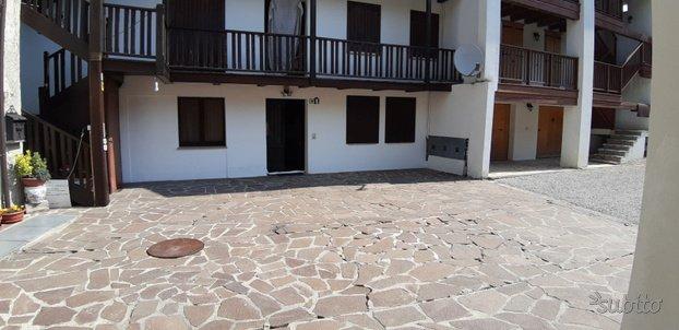 Vendita appartamento - Feltre fraz. Celarda, Belluno, Italia