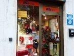 Vendo cartoleria a Cormano, Milano