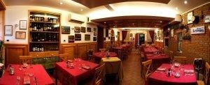 Vendo ristorante con ottimi guadagni, Chioggia, Venezia
