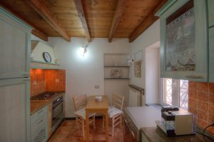 Appartamento indipendente, ristrutturato, Quiliano, Savona