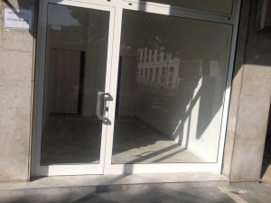 Affitto negozio centro Mestre, Venezia
