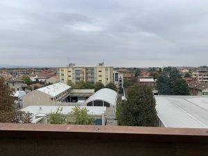 Attico in vendita a Lissone, Monza e della Brianza