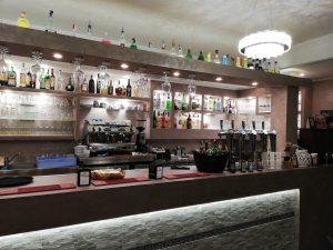 Attività bar più cucina, Monfalcone, Gorizia