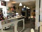 Bar in vendita a Lonato del Garda