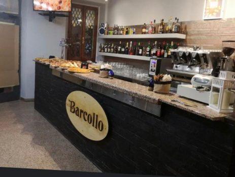 Bar ristorante in vendita a Corinaldo, Ancona