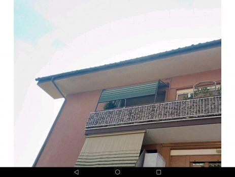 Casa 57 mq, vicino Roma, Castelnuovo di Porto