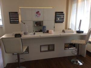 Cedesi attività commerciale, centro estetico, Merano, Bolzano