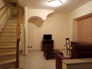 Immobile arredato o non, casa indipendente, San Giuseppe Jato, Palermo