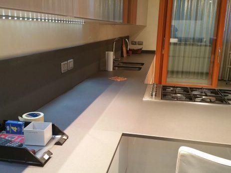 Immobile di 220 mq, 110 mq casa e 110 mq ufficio, Rubano, Padova
