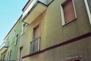 Palazzina in vendita nel Gargano, Ischitella, Foggia