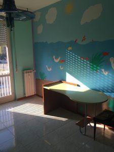 Privato vende appartamento a Gallarate, Varese