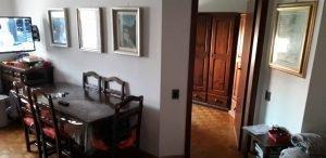 Appartamento Quadrilocale via delle Forze Armate 260, Milano
