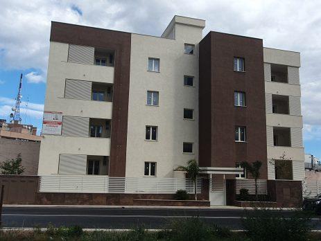 """Residence """"RISORGIMENTO"""", Zona Stazione, Modugno, Bari"""
