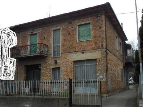 Terratetto con giardino in vendita a Certaldo, Firenze