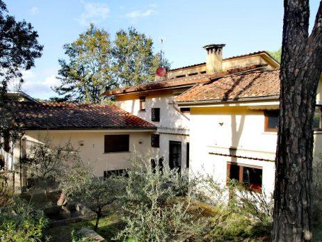 Villa di 515 mq. Colline via Senese, San Casciano in Val di Pesa, Firenze