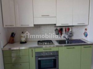 Vendita immobile, appartamento, Mondaino, Rimini