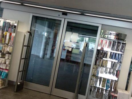 Vendita negozio di prodotti cosmetici all'ingrosso, Pedrengo, Bergamo