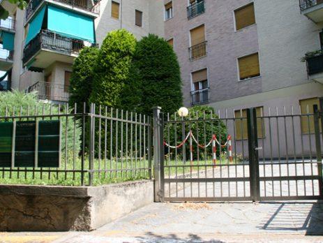 Vendo Appartamento Signorile 125mq Gozzano, Novara