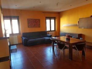 Appartamento Colleferro, Roma