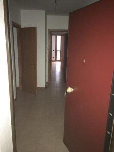 Appartamento nuovo, a due passi dal centro, Castelfranco Veneto, Treviso
