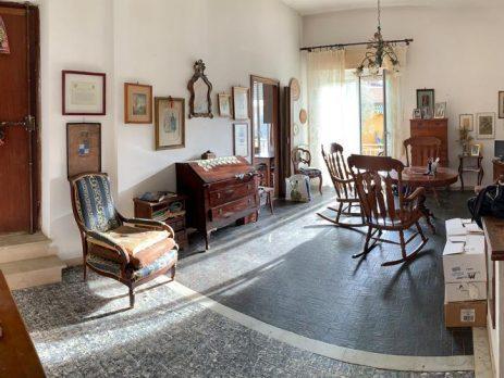 Appartamento nel Golfo dei Poeti, Lerici, La Spezia