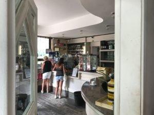 Bar Tabacchi, attività trentennale, ottimi incassi, Bernareggio, Monza e della Brianza