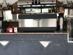 Bar in ottima posizione, e prezzo interessante, San Martino in Rio, Reggio Emilia