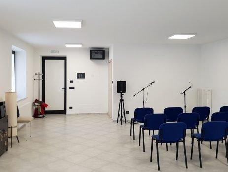 Centro Yoga e benessere, Rivoli, Torino