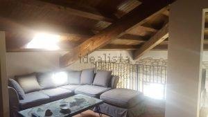 Appartamento Duplex mansardato, Altavilla Vicentina, Vicenza