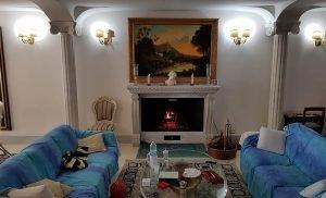 Casa indipendente, Via Fontana Quaiola 6, Civita Castellana, Viterbo