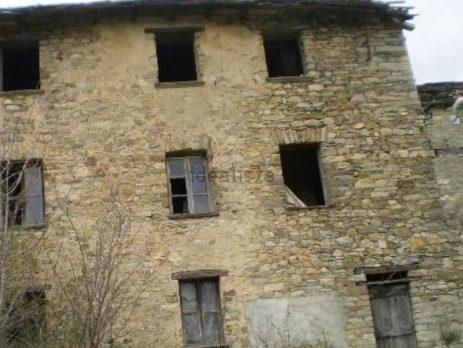 Società di costruzioni con immobile, Rimini