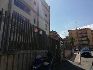 Vendesi box auto 30 mq, Bisceglie, Barletta-Andria-Trani
