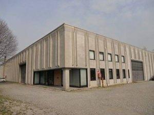 Vendita capannone Brianza, ottimo affare, prezzo trattabile, Seveso