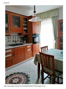 Vendo appartamento a Genneruxi, Cagliari
