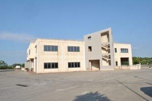 Vendesi immobile da adibire a centro commerciale direzionale, Modica, Ragusa