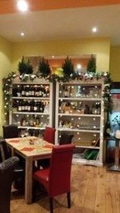 Vendita ristorante In centro a Pisa