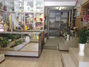 Vendo attività commerciale Fioraio, Castelnuovo Rangone, Modena