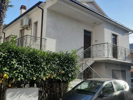 Vendo casa singola, Montesilvano, Pescara