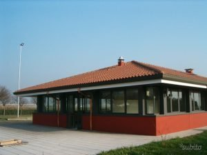 Affittasi o Vendesi, bar ristorante pizzeria, Badia Polesine, Rovigo