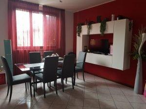 Appartamento di 196 mq in vendita a Landriano, Pavia