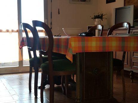 Appartamento di lusso, Prato