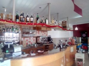 Bar in Valpolicella, Fumane, Verona